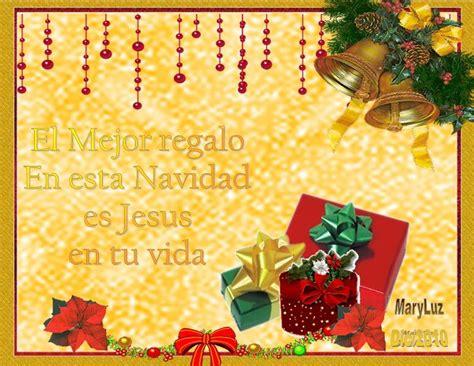 imagenes navideñas de amor tarjetas navide 241 as gotitas de amor