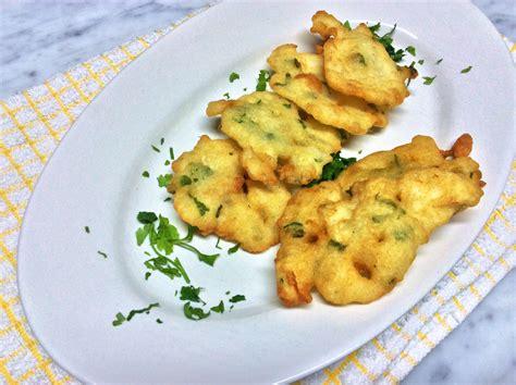 come cucinare il pesce stocco ricerca ricette con frittelle di pesce stocco