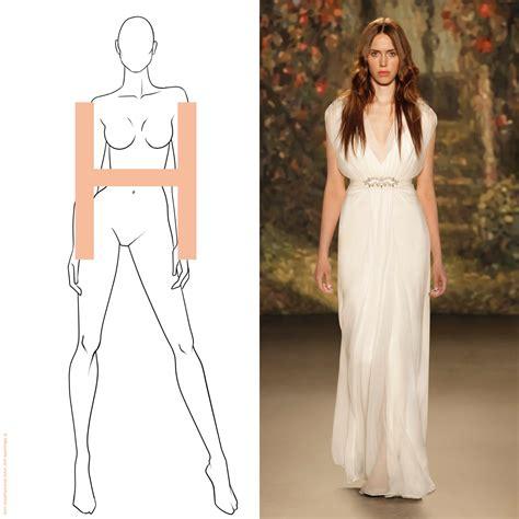 Robe Mariée Morphologie O - une femme une morphologie une robe de mari 233 e de