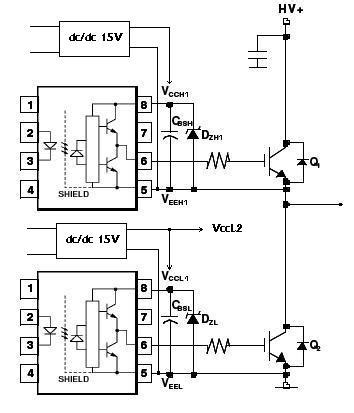 igbt transistor how it works igbt transistor circuit diagram 28 images igbt structure and circuit working
