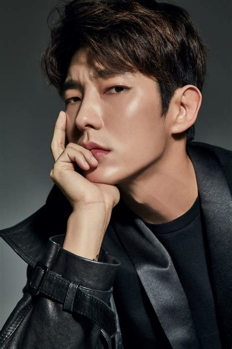 lee joon gi the hottest most handsome and talented south lee joon gi the hottest most handsome and talented south