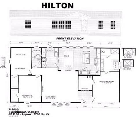 live oak homes floor plans thefloors co live oak floor plans thefloors co