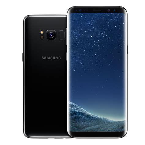 samsung galaxy   midnight black android phones st choice rentals