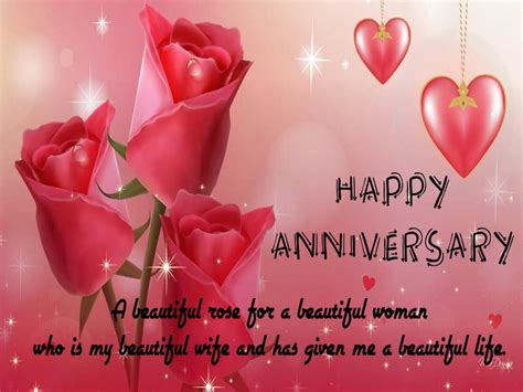 Wedding Anniversary by 161 Happy Wedding Marriage Anniversary Image Wallpapers