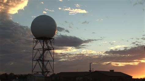nexrad radar national weather service satellite new effort to close what some see as dangerous weather