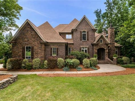 real estate fort mills sc property people listing 450 langston place dr 58 fort mill sc mls 3296634