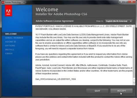 adobe photoshop cs6 extended full version crack serial number adobe photoshop cs6 extended serial number full crack