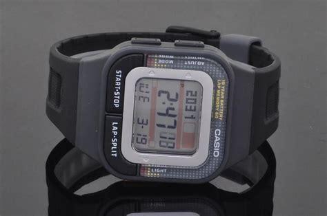 Jam Tangan Wanita Casio Digital Sdb 100 4a Original jam tangan casio original garansi resmi terbukti gt gt gt harga ane paling termurah