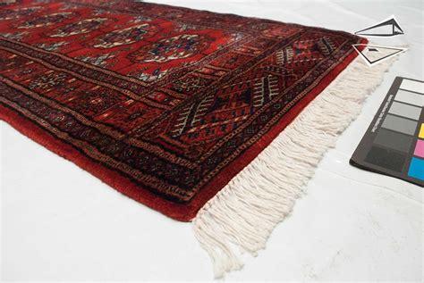 runner rug 2 x 6 bokhara rug runner 2 x 6