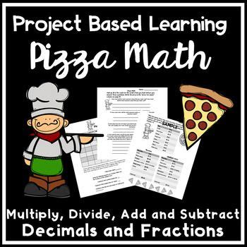 Best 25 Multiplying Decimals Ideas On Pinterest