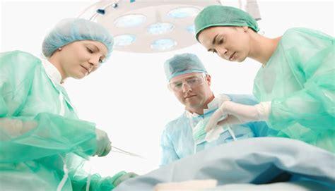 test medicina 2015 sapienza bando professioni sanitarie 2016 cagliari