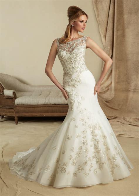 imagenes de vestidos de novia esponjados vestidos de novia angelina faccenda vestidos de novia