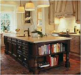 kitchen island storage kitchen island cabinets kitchen