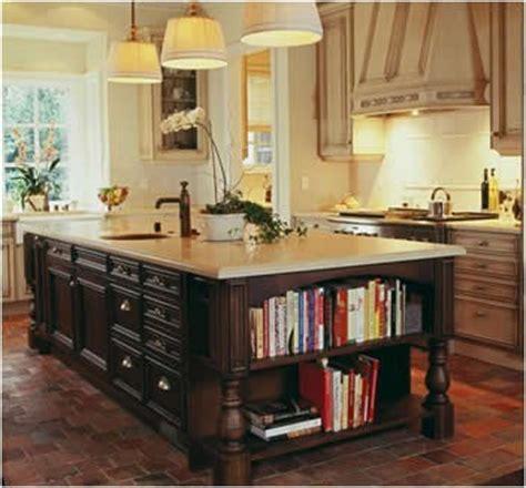 Storage Island Kitchen by Kitchen Island Storage Kitchen Island Cabinets Kitchen