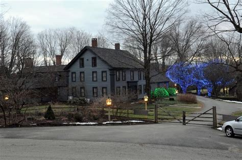 bill cosby house bill cosby s house pictures to pin on pinterest pinsdaddy