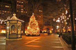 lights in town photography backgrounds wallpapers9