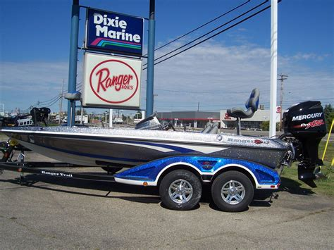 ranger boats z518c ranger z518c boats for sale boats