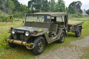 jeep vietnam simpleplanes 1950 s willys jeep