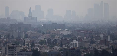 In Mexico Search Air Pollution In Mexico City Images