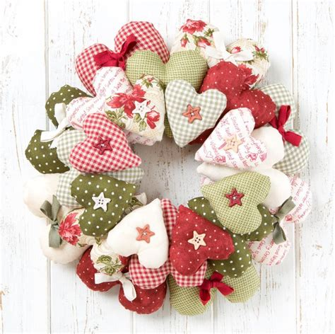 christmas patterns on pinterest love to sew join us this friday 17th june 9am for the
