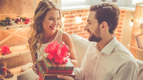good christmas ideas for your significant other top 10 gift ideas for your significant other