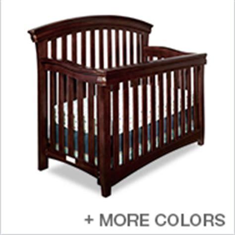 Westwood Design Stratton Convertible Crib Westwood Design Baby Furniture Nursery Sets Free Shipping