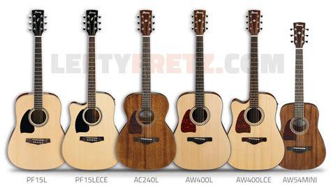 left handed guitar for sale left handed ibanez guitars basses 2016 ultimate guide