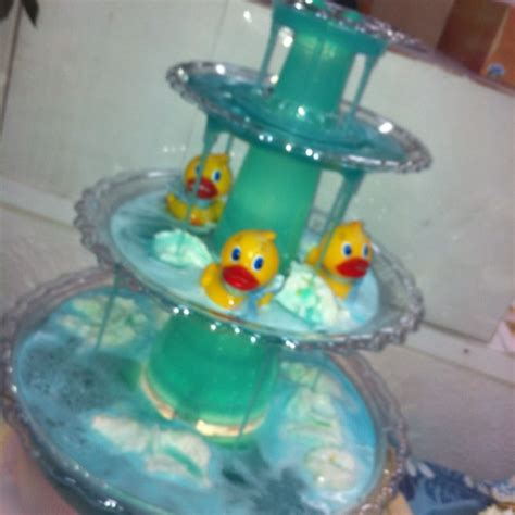 Baby Boy Shower Punch Ideas by Friends Punch For Boy Baby Shower Ideas