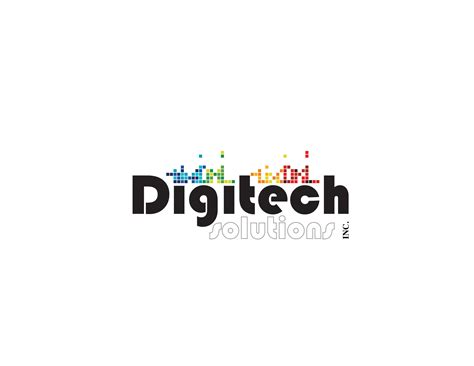 Digitech Bp355 Promo Special digitech solutions inc coupons near me in los angeles 8coupons