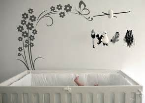 Decals For Home Decor by Wall Stickers Home Wall Decor Ideas