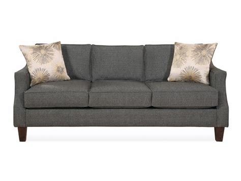 Made In Usa Sofa by Modern Made In Usa Living Room Sofa 8600 30 5 Year