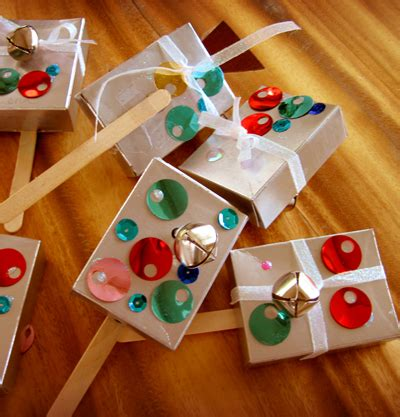 new years craft projects new year s crafts and activities for