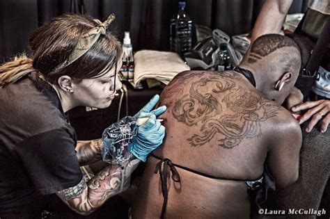 tattoo ink cape town southern ink xposure cape town tattoo convention 2012