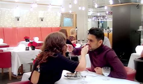 Show On The Date by Channel 4 S Dates Returns Tonight Global Dating