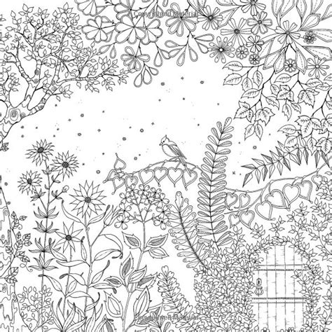 garden mandala coloring pages pin by s fitsch on kleurplaten pinterest adult
