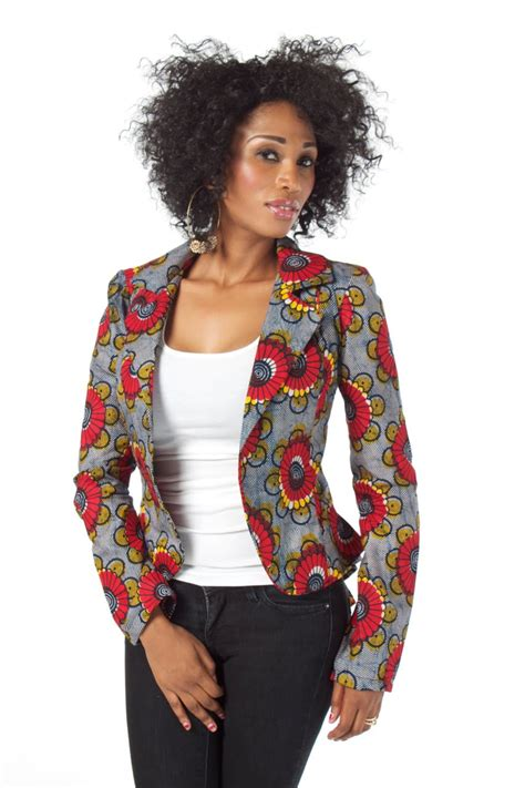 african print clothing for ladies african print bongolicious designs