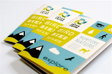 booklet layout ideas pin images of booklet design ideas 17 beautiful and