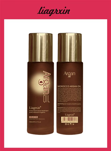 private label and bulk for hair black natural hair locks wholesale salon hair care products private label argan oil