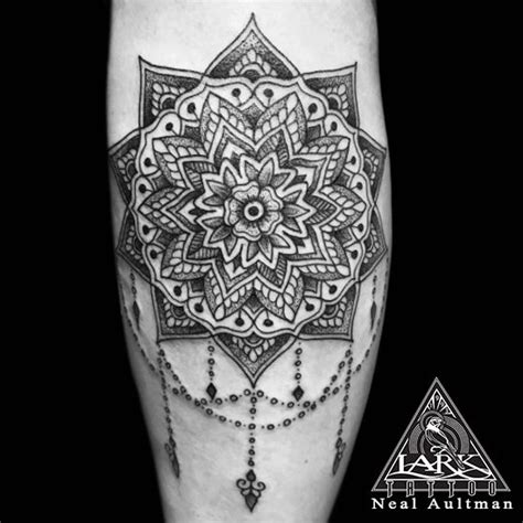 mandala tattoo long island 559 best lark tattoo images on pinterest ink islands