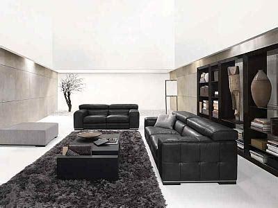 natuzzi möbel natuzzi 2402 nicolaus sofa italy