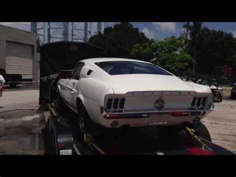 Easy Auto by Easyimportauto Specialiste Du Transport Maritime De