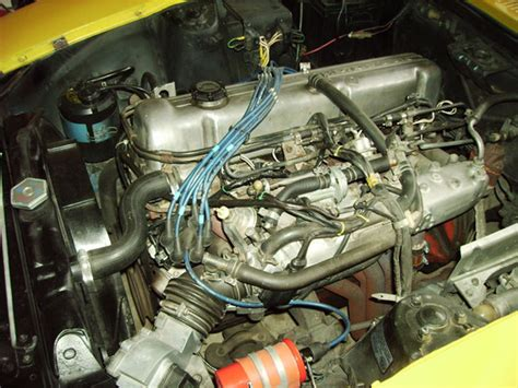 1983 nissan 280zx turbo wiring diagram html auto engine