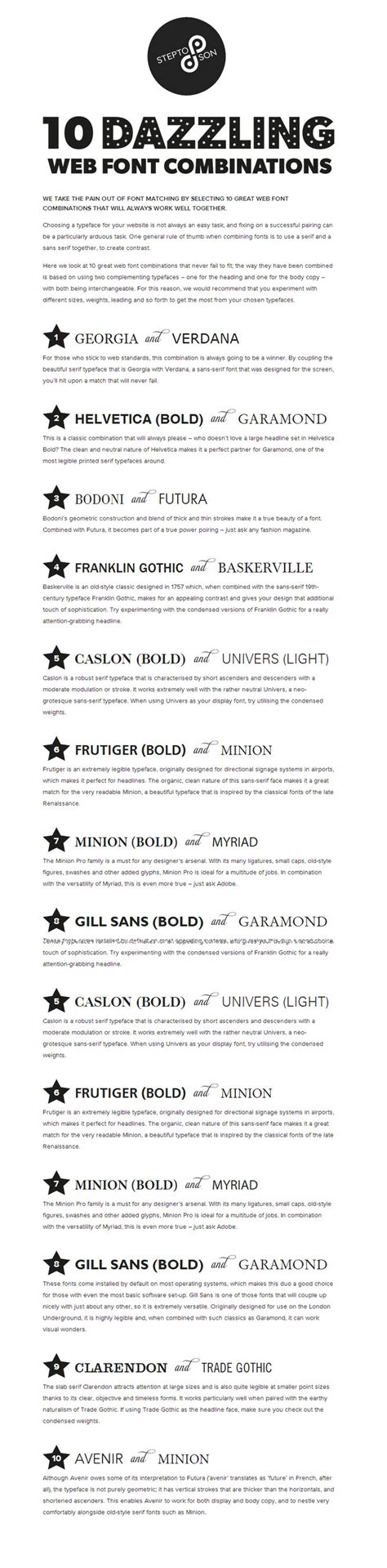 Font Resume by Modern Resume Fonts Resume Ideas