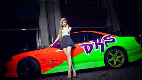 imagenes mujeres y autos chicas y carros hd 1600x900 imagenes wallpapers gratis
