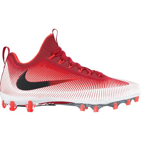 football shoes nike for nike football cleats nike air max light