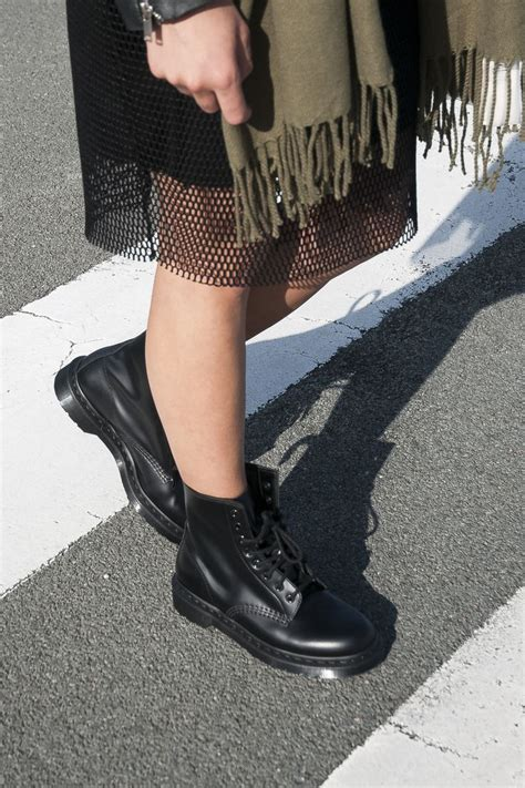dr martens images  pinterest  martens heels  shoes