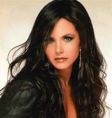 lucero hairstyle 1st name all on people named lucero songs books gift