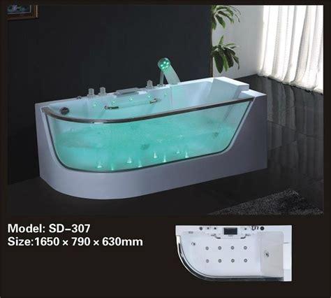 latest bathtub designs latest bathtub designs latest bathroom tilefresh latest