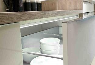 lade ikea led led keukenverlichting voor de keuken led verlichting en