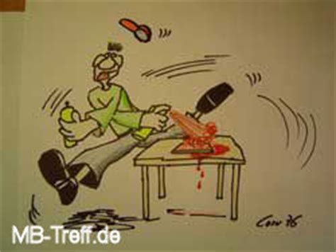 Tisch Lackieren Mit Spraydose by Mb Treff De Tipps Tricks Allgemein Lackieren Mit Der